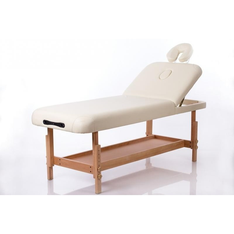 Massage bed SPA