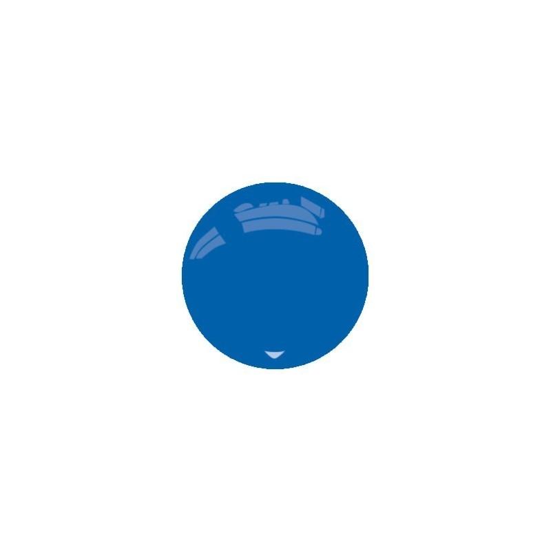 Eternal Ink True Blue (30ml.)
