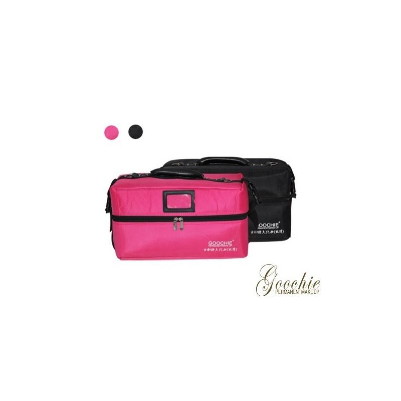 Goochie bag