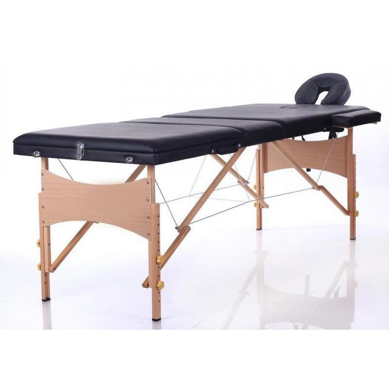 Cosmetology bed Classic - 3
