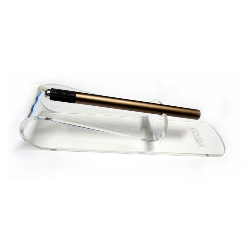 Microblading tool holder