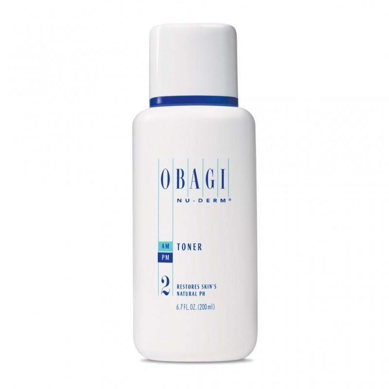 Obagi Toner (200 ml)
