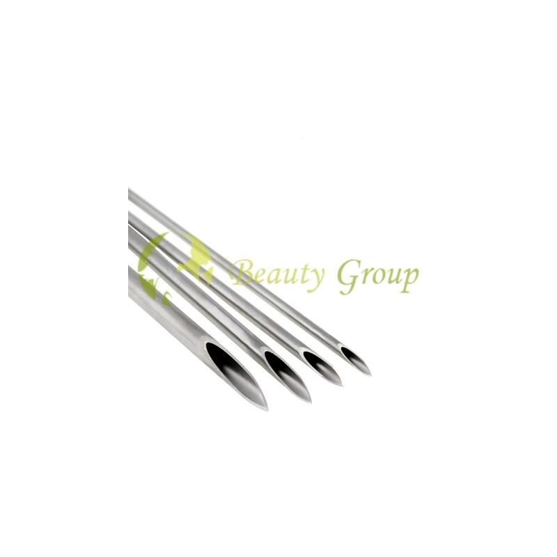 Piercing needle (5 pc.)