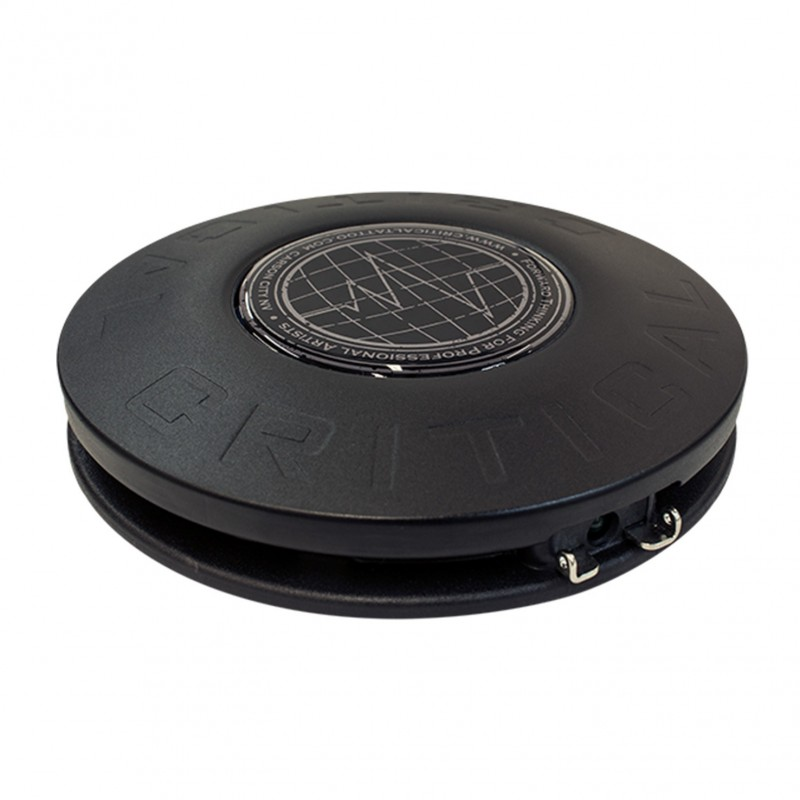 Critical Tattoo® CXP Wired Foot Pedal