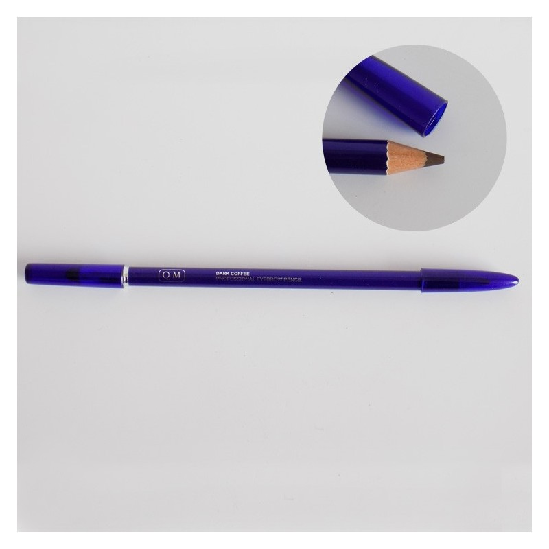 QM professional eyebrow pencil