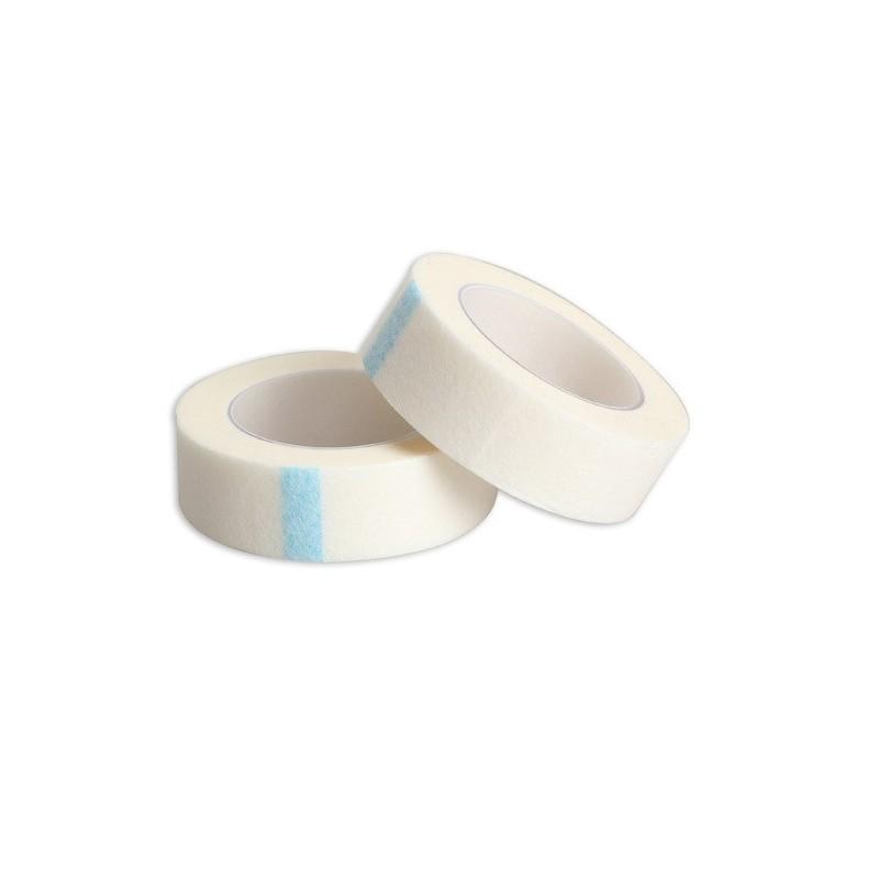 Transpore tape (1cm)