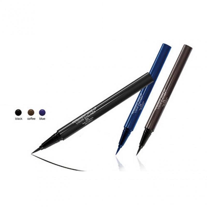 Mastor® Liquid eyeliner pen