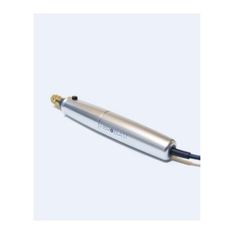 Fibroblast Pen for Purebeau TRS