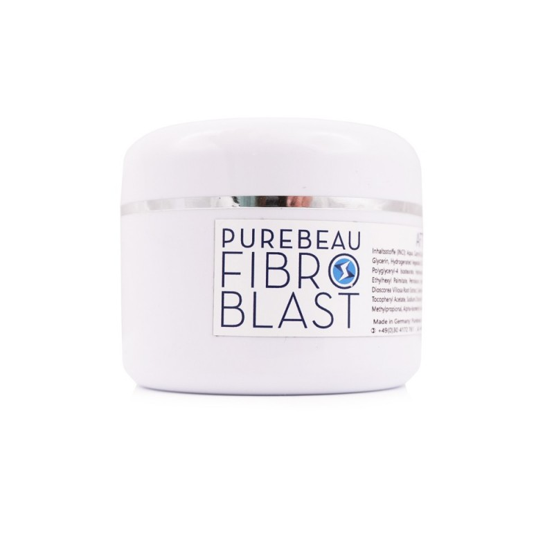 Fibroblast After Care Balm Light (50 ml.)