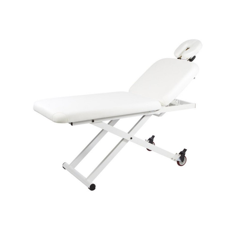 Massage table Latis