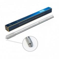 microblading eyebrow pen
