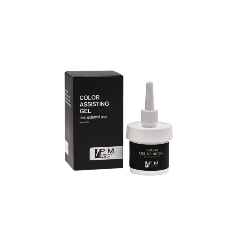 Anesthetic Gel by PM 25 ml.