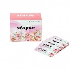 stayve repair cream