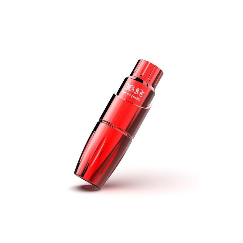 Mast Tour Rotary Pen Machine (Red)
