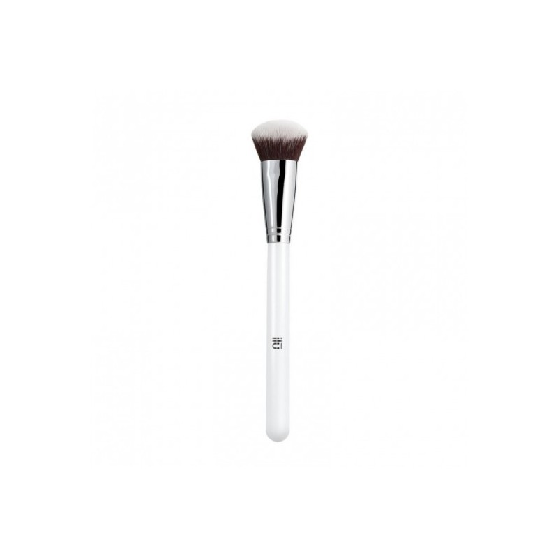 ILU 109 Angled Make Up Brush