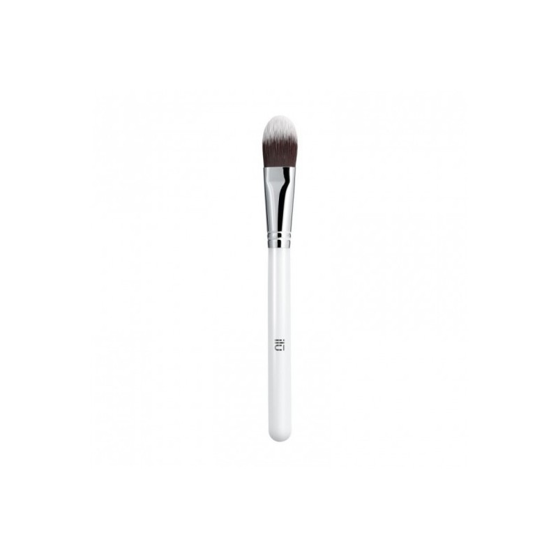 ILU 113 Flat Make Up Brush