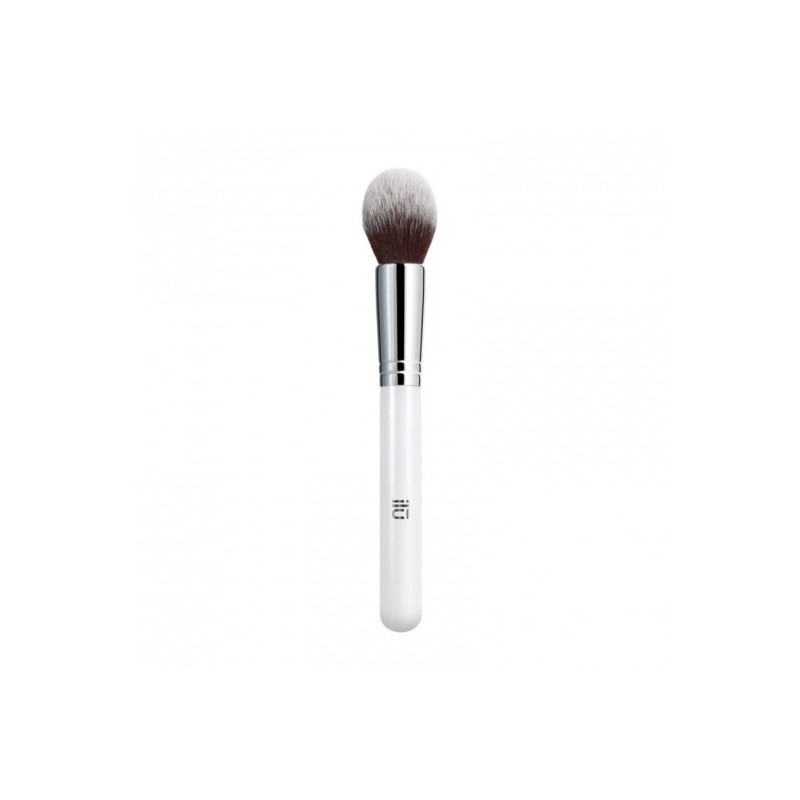 ILU 205 Tapered Powder Brush