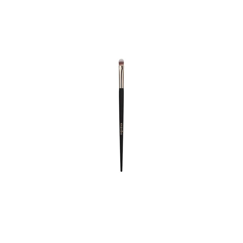 KASHOKI 108 Precision Concealer Brush