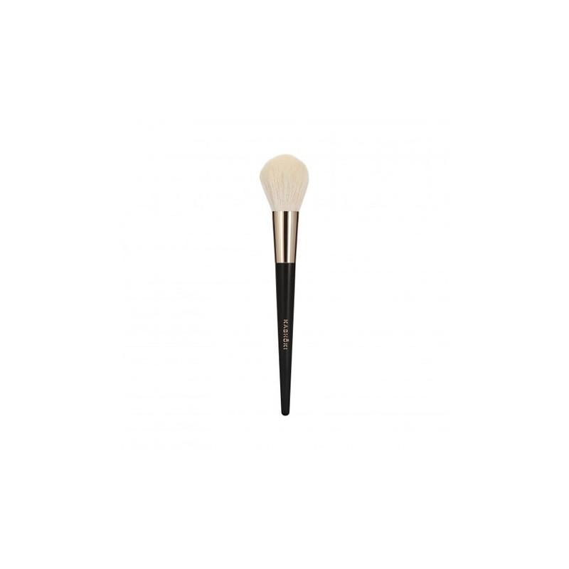 KASHOKI 300 Tapered Powder Brush