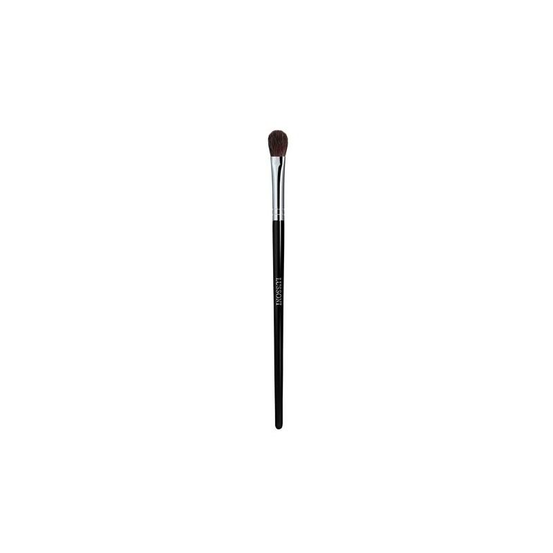 LUSSONI PRO 424 Shadow Blender Brush
