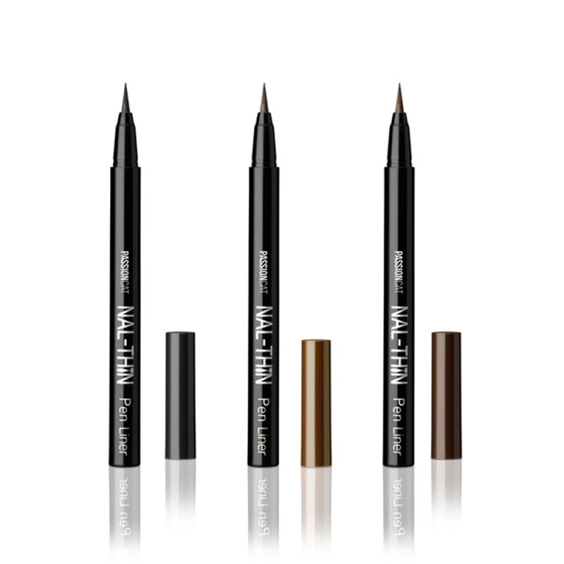 PassionCat Nal-Thin Pen Liner