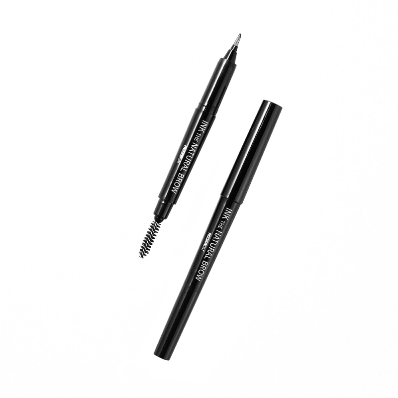 PassionCat Ink The Natural Brow