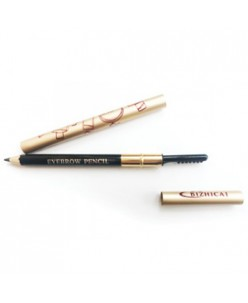 Eyebrow Pencil & Brush