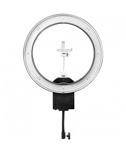 Nanlite Halo 19 LED Ring Light