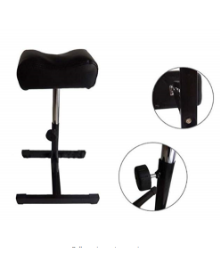 Height Adjustable Tattoo Salon Armrest