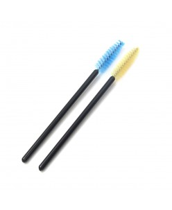 Brush (5pc.)