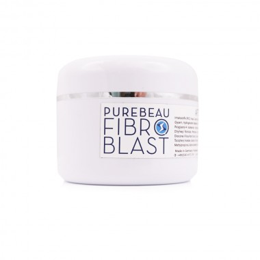 Fibroblast After Care Balm Medium (50 ml.)