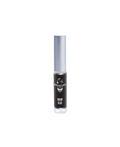 Brow Lamination Glue by BROWGURU 5ml