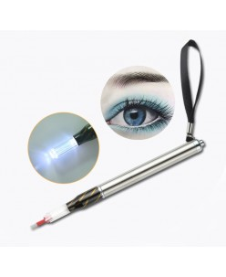 Nueva Microblading pen with LED light