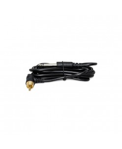 Skin Monarch Baron 360 machine clip cord (RCA)