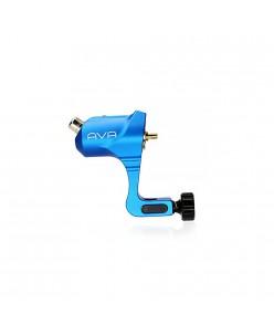 AVA 2 rotary machine