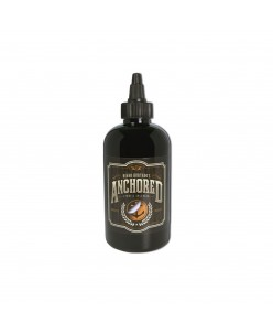 Anchored Stencil Solution - 8oz. Bottle 250 ml.