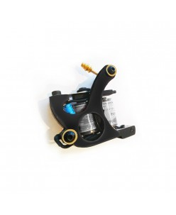 B&G Tattoo machine (Shadow PRO 2)