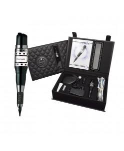 Biotouch Permanent Makeup Mosaic Machine Kit 220 Volt.