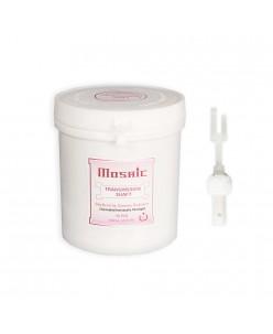 Biotouch Permanent Makeup MOSAIC Machine TRANSMISSION SHAFT 1 pcs.