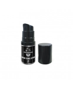 Brow Fixing Lotion 2 (5ml.)