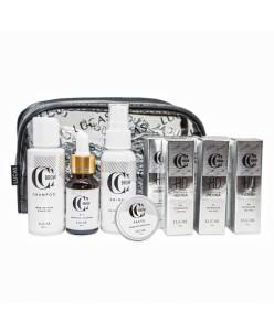 CC Brow Premium Henna HD Kit Nr1