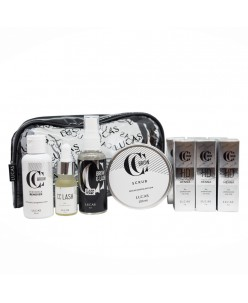 CC Brow Premium Henna HD Kit Nr2