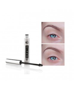 CC Brow Keratin brow gel 6 ml.