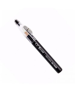 CC Brow wax fixator