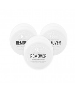 CC Lashes Eyelash remover (cream type) 5 g