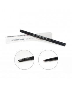 CC Brow Micro Brow pencil (double)