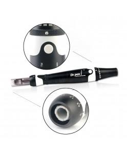 Dr.pen A7 derma pen with cartridge