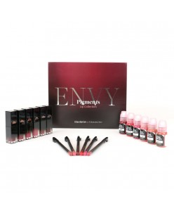 Perma Blend ENVY collection