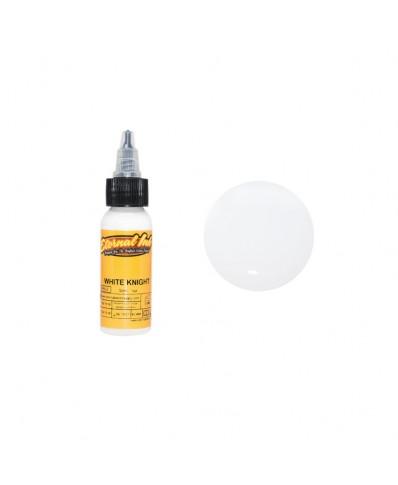 Eternal Ink White Knight pigment (30ml. / 60ml.)