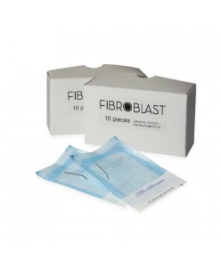 Fibroblast needles (5pcs.)